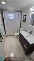 101 3rd Ave - Photo 16