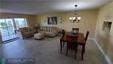 101 3rd Ave - Photo 2