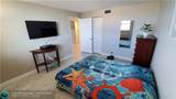 101 3rd Ave - Photo 5