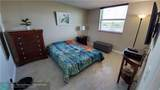 101 3rd Ave - Photo 9
