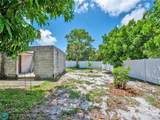 1041 8th Ave - Photo 18
