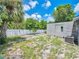 1041 8th Ave - Photo 22