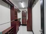 4004 21st Ave - Photo 54
