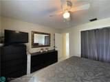 4230 11th Ave - Photo 10