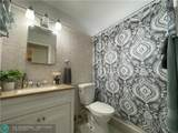 4230 11th Ave - Photo 11