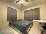 4230 11th Ave - Photo 12