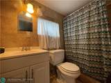4230 11th Ave - Photo 14