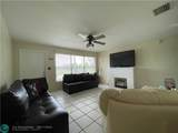 4230 11th Ave - Photo 16