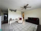 4230 11th Ave - Photo 17