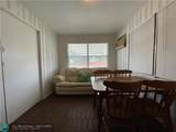 4230 11th Ave - Photo 18