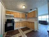 4230 11th Ave - Photo 5