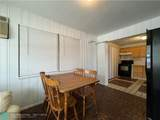 4230 11th Ave - Photo 8