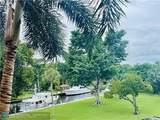 1000 River Reach Dr - Photo 32