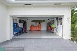 4145 Marina Way - Photo 3