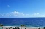 3500 Galt Ocean Dr - Photo 1