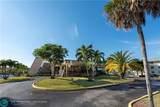 5180 Sabal Palm Blvd - Photo 21