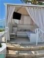 505 Fort Lauderdale Beach Blvd - Photo 21