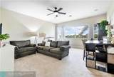 6808 116TH AVE - Photo 18