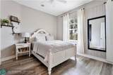 6808 116TH AVE - Photo 19