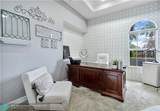 6808 116TH AVE - Photo 21