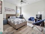 6808 116TH AVE - Photo 22