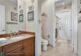 6808 116TH AVE - Photo 23
