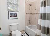 6808 116TH AVE - Photo 26