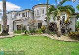 6808 116TH AVE - Photo 43