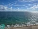 3600 Galt Ocean Dr - Photo 11