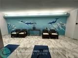 3600 Galt Ocean Dr - Photo 12