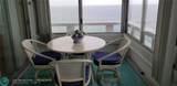 3600 Galt Ocean Dr - Photo 16