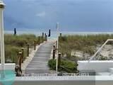 3600 Galt Ocean Dr - Photo 2