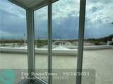 3600 Galt Ocean Dr - Photo 3