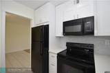 2970 16th Ave - Photo 11