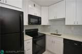 2970 16th Ave - Photo 12