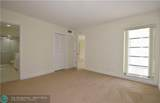 2970 16th Ave - Photo 13