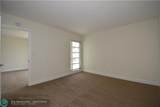 2970 16th Ave - Photo 14