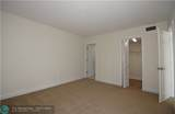 2970 16th Ave - Photo 16