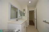 2970 16th Ave - Photo 17