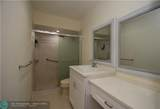 2970 16th Ave - Photo 19
