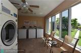 2970 16th Ave - Photo 23