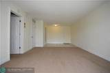 2970 16th Ave - Photo 7