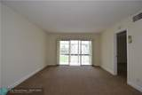 2970 16th Ave - Photo 8