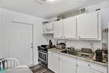 2574 13th Ave - Photo 10