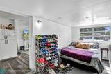 2574 13th Ave - Photo 11