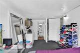 2574 13th Ave - Photo 14