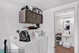 2574 13th Ave - Photo 15