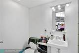 2574 13th Ave - Photo 17