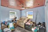 2574 13th Ave - Photo 18