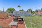 2574 13th Ave - Photo 19